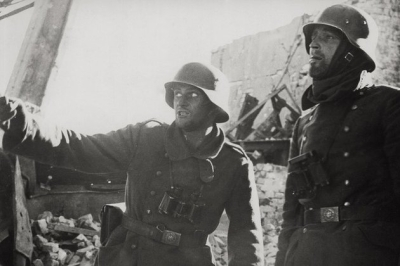 How Ayurveda could help to recover from COVID-19