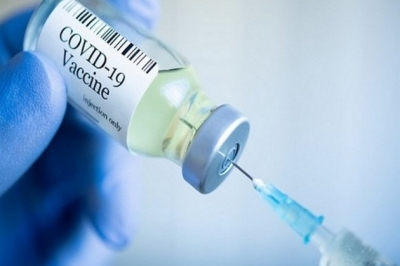 Jon Rahm: Injury forced The American Express withdrawal