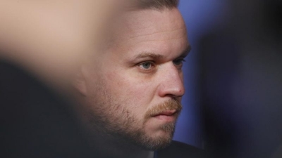 France, New Zealand review online terror steps since Christchurch Call