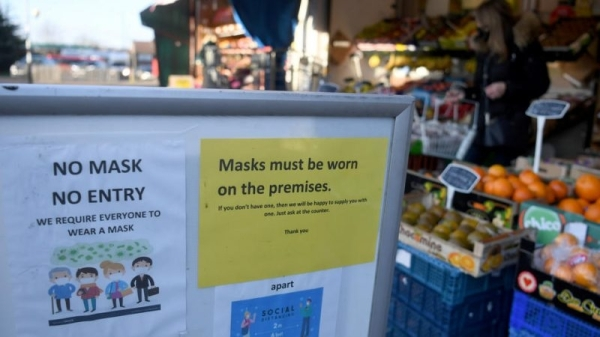 Bulgaria must allow baby of same-sex couple to travel: EU adviser