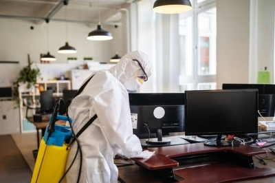 Lanao Sur youth complete leadership summit