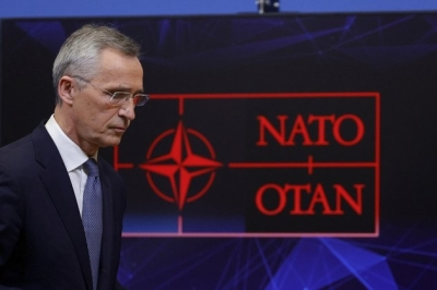 Ireland's first drone deliveries coming to homes at 35 MPH