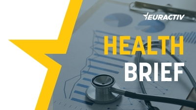 Northern Ireland's unionists elect Poots, a creationist, as new DUP leader
