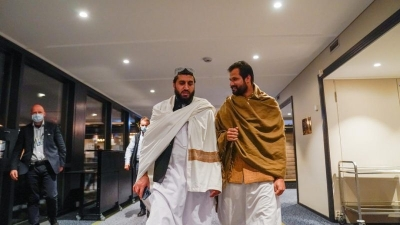 Spain eyes fresh elections in Catalonia to tackle political crisis