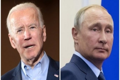 Sensex jumps 1,197 points as investors hope for resurgence