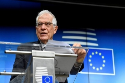 No difference between the two vaccines: MP CM