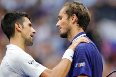 Bavuma aims to assert his team leadership in the best way possible