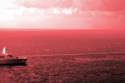 Joe Biden will be oldest US president