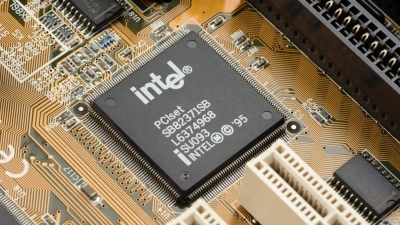Agrifood Brief: Welcome to the Jumbo